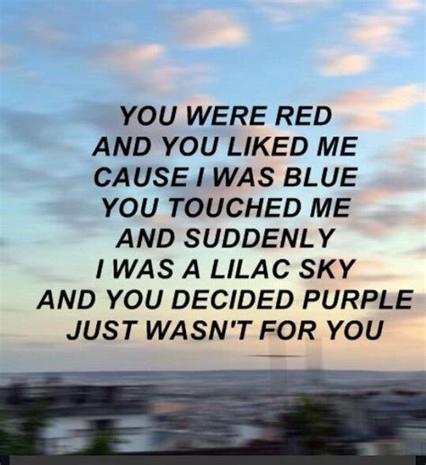 colors song lyrics colors halsey lyrics lyrics and colors