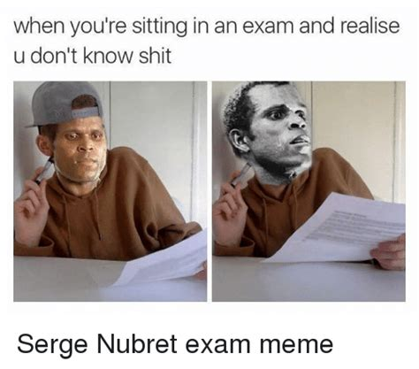 Exam Memes - funny exam memes of 2017 on sizzle finals meme