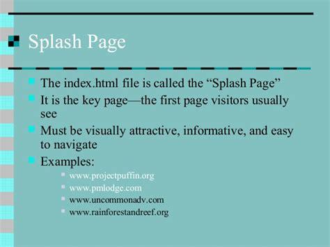 pattern web company in noida 1 website designing company in delhi ncr mumbai