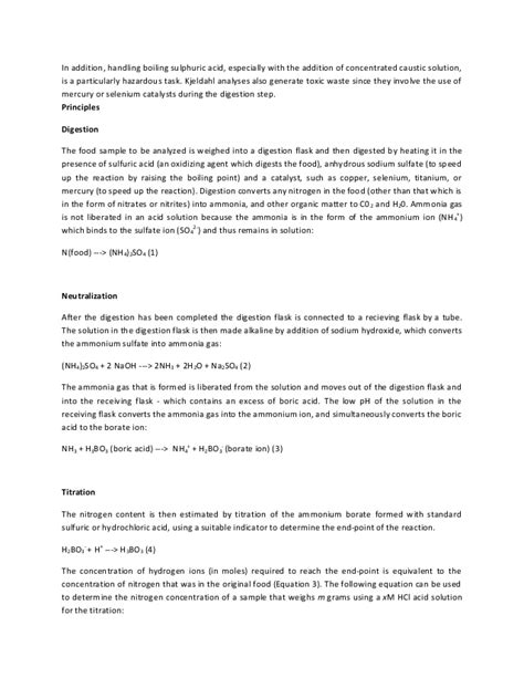 thesis about educational tour sle narrative report educational field trip