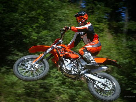 Ktm 250 Exc F Review 2013 Ktm 250 Exc F Motorcycle Review Top Speed