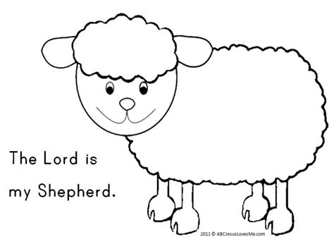 1000 images about psalm 23 on pinterest crafts sheep