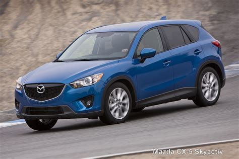 mazda hybrid why hybrids are dying gas engines are good enough on mpg