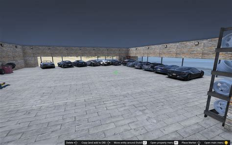grand theft auto iv pink house mod menu v3 0 download huge beach house e yacht gta5 mods com
