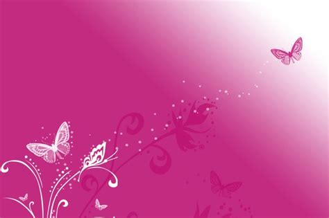 wallpapers of glitter butterflies rainbow glitter graphic pretty butterfly pink butterfly