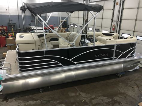 boat sales kansas city pontoon boats for sale kansas city