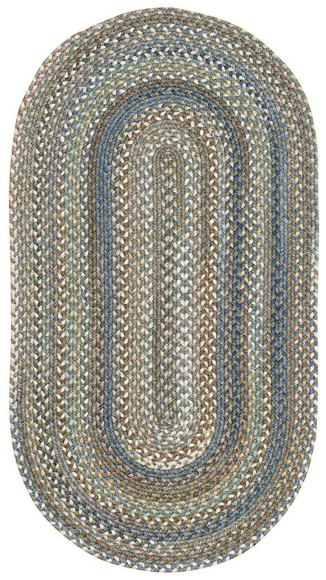 american braided rugs capel american legacy braided rugs town country furniture