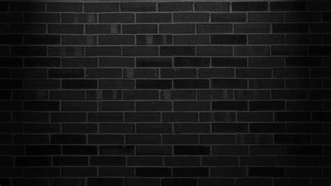 wallpaper dark pattern 1700 dark pattern wide wallpaper walops com