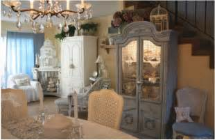 french country dining room design ideas room design ideas 20 country french inspired dining room ideas home ideas