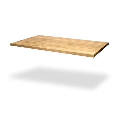 Rectangular Table Top by Rectangular Dining Table Top