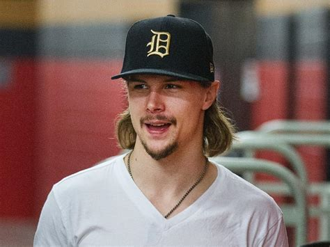 erik karlsson erik karlsson gets instagram ottawa citizen