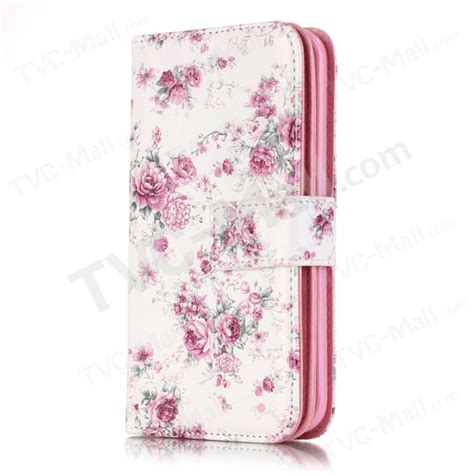 Zeuskomp Wallet 9 Slots Samsung Galaxy S6 Edge Pouch Flip Cover Slot 9 card slots embossing wallet leather cover for samsung