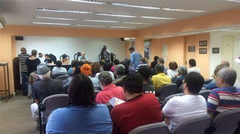 aumento servidor publico de guarulhos 2016 aumento de salario de servidores paulista 2016