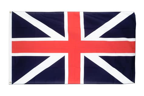 uk flag colors buy great britain colors 1606 flag 3x5 ft royal