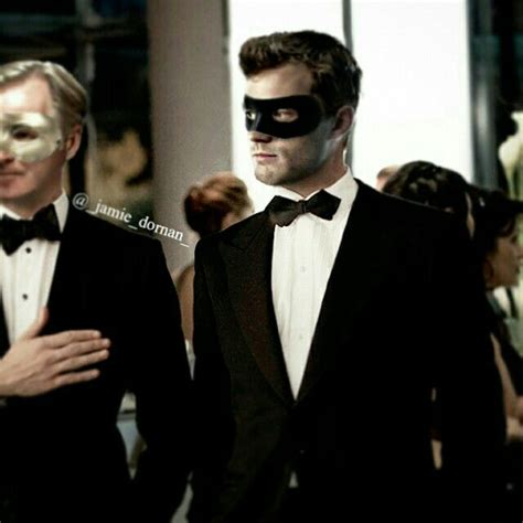 fifty shades darker movie filming locations leak ahead christian masked 50shadeslive 50 shades darker movie