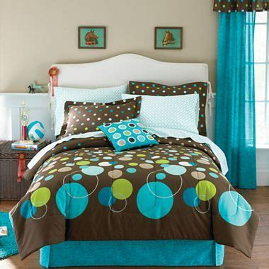 jcpenney twin comforters 17 best images about kids room on pinterest owl bedding