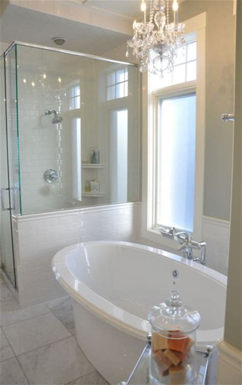 master bath with shower only 25 best ideas about freestanding tub on bathroom tubs bathtub ideas and master bath