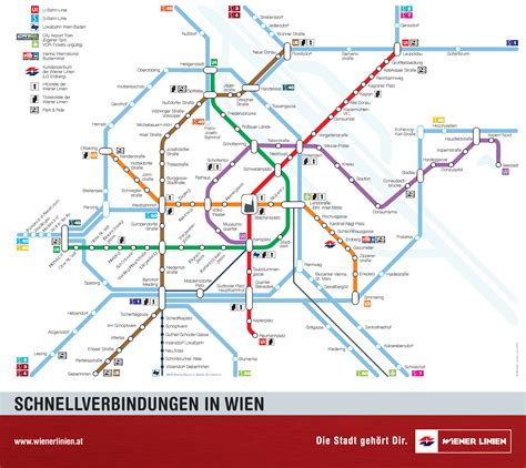 european rail timetable winter 2017 2018 edition books wiener linien fast connections map individual rail