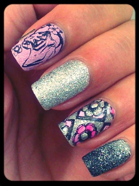Moyou Nail St Suki Plate 11 1000 images about moyou december contest on nail back to the 80 s and
