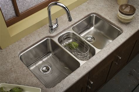 Kitchen Sink Design Modern Kitchen Sink Ipc324 Kitchen Sink Design Ideas Al Habib Panel Doors