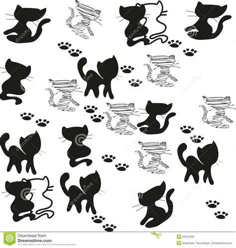 le format eps le format eps8 editable facile de chat suppl 233 mentaire pose
