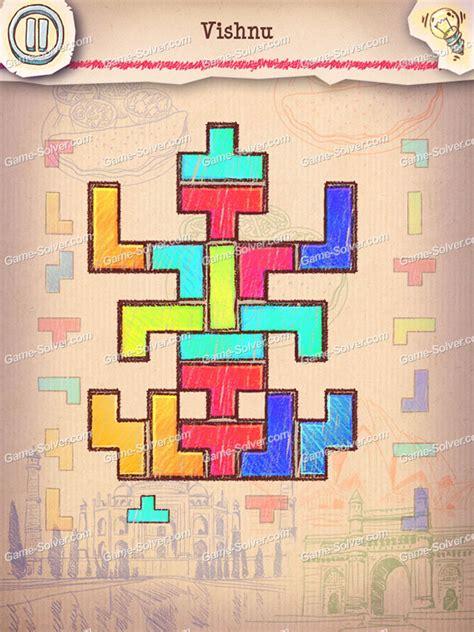 doodle fit 2 solutions india doodle fit 2 vishnu solution solver
