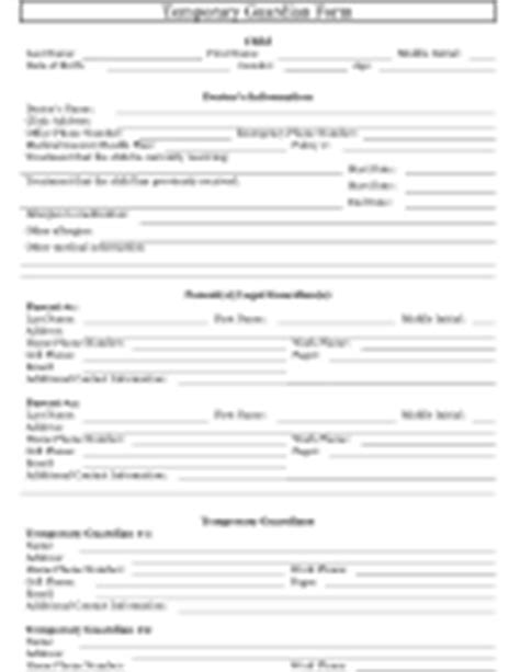 Height Weight Verification Letter Usmc Time Conversion Chart