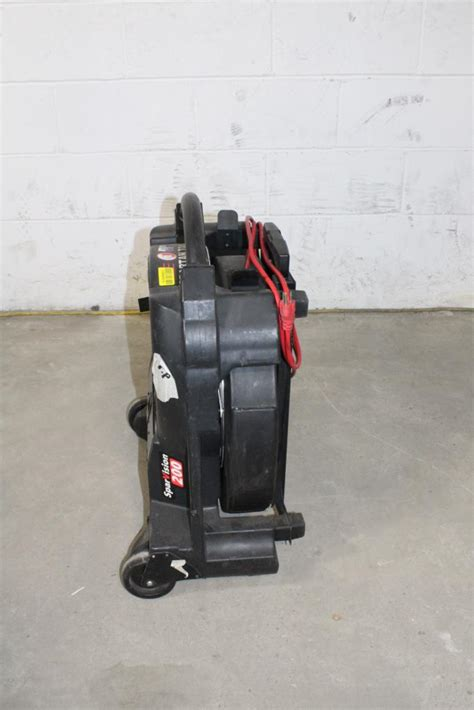 Spartan Plumbing Equipment by Spartan Tool Sewer Property Room