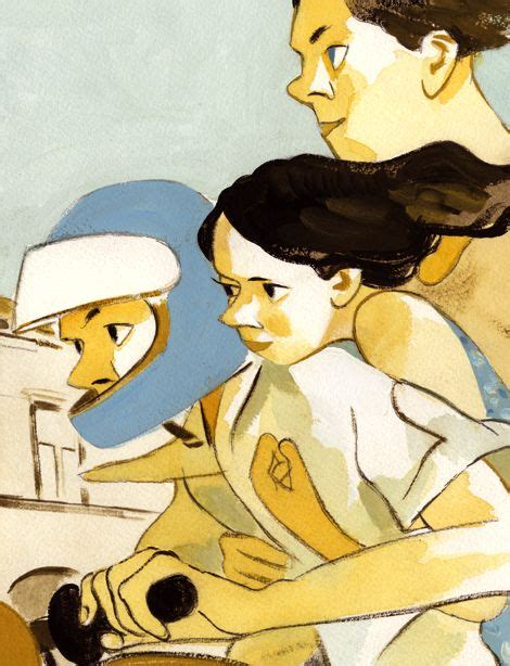 manuele fiore 94 best i manuele fior images on comic books