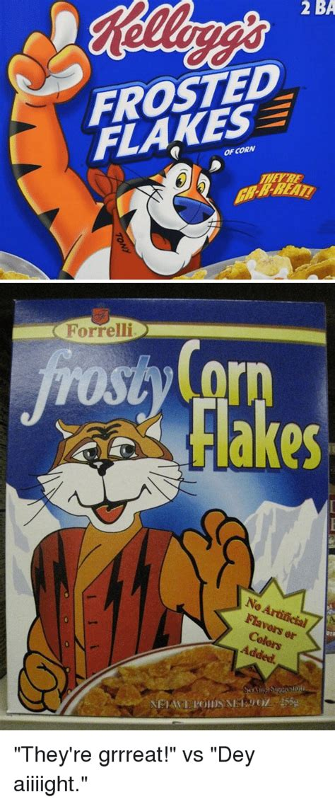 Frosted Flakes Meme - 25 best memes about frosted flakes frosted flakes memes