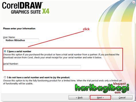 corel draw x4 guide pdf haribagibagi coreldraw graphic suite x4 installation guide