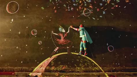 coldplay strawberry swing video coldplay strawberry swing wallpapers screenshots