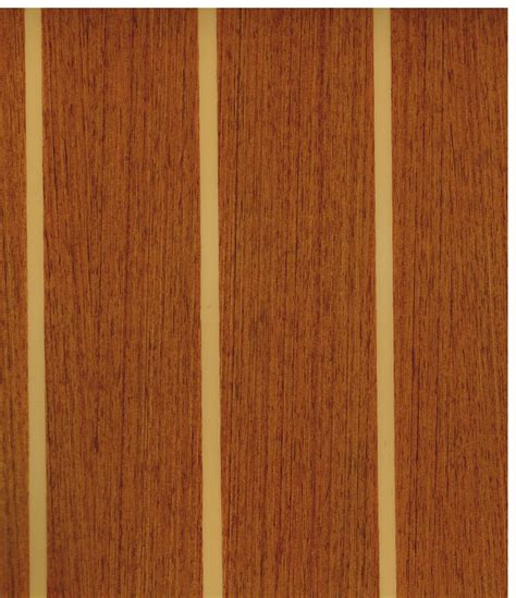 Teak Flooring For Boats by Laminate Flooring Teak Laminate Flooring Boats