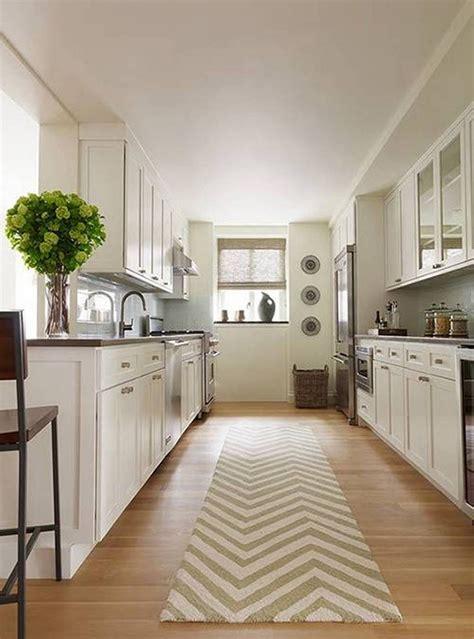 chevron kitchen rugs chevron runner rug kitchen prefab homes cool chevron runner rug