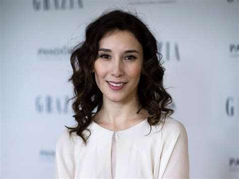 game of thrones actress who voices goons game of thrones actress sibel kekilli on why she wants
