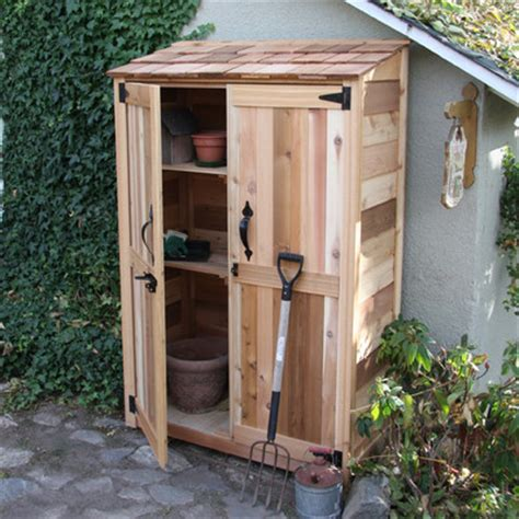 benefits  lean  garden sheds cool shed deisgn