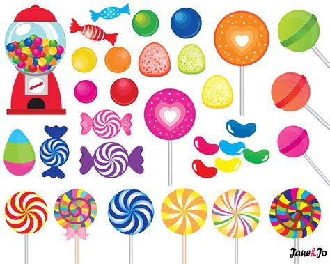 printable lollipop images 52 candy clipart candy clip art printable lollipop clipart
