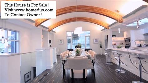 used 2 bedroom mobile homes for sale beaufiful used 2 bedroom mobile homes for sale images