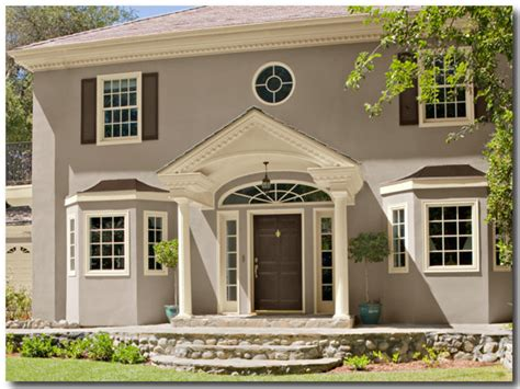 2017 exterior paint colors benjamin moore exterior paint combinations ideas color
