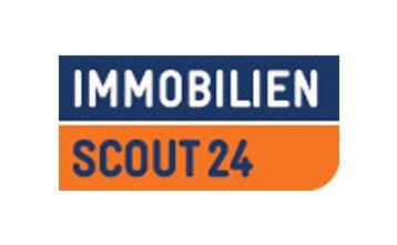 scout immobilien immobilien herfeldt immobilienmakler in landsberg
