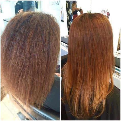 keratin hairstyle keratin treatments at home best diy keratin treatments