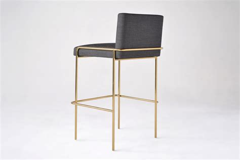 Designers Image Bar Stools by Trolley Bar Stool Bar Stools From Phase Design Architonic