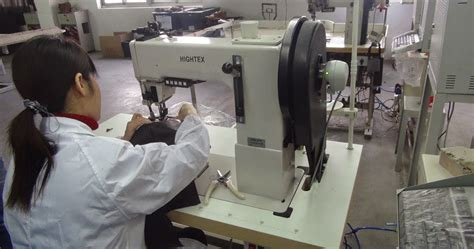sewing machine for car upholstery heavy duty industrial sewing machines the best post bed
