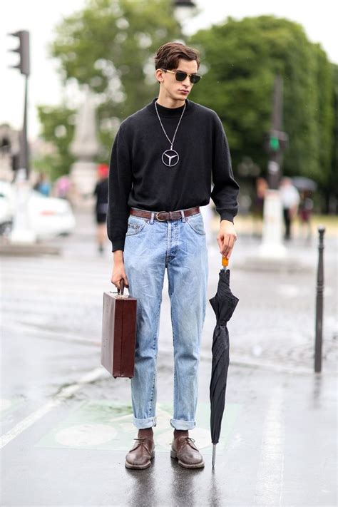 Best 25  80s fashion men ideas on Pinterest   80s outfits