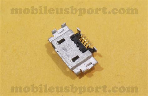 Port Usb Xperia Z 2 x micro usb dock charging port connector replacement