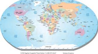 amazon france black friday carte planisph 232 re monde