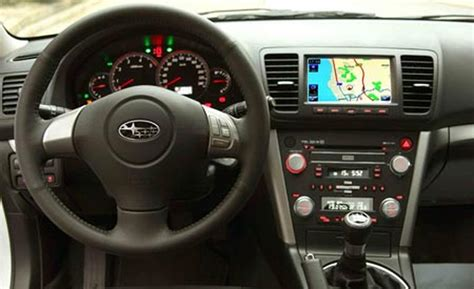 subaru legacy custom interior subaru legacy price modifications pictures moibibiki