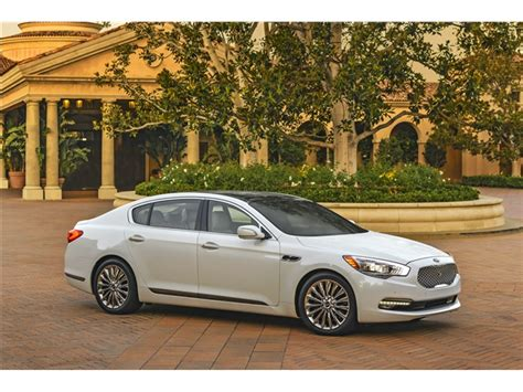 k900 kia cost how much is 2015 kia k900 cost 2017 2018 best cars reviews