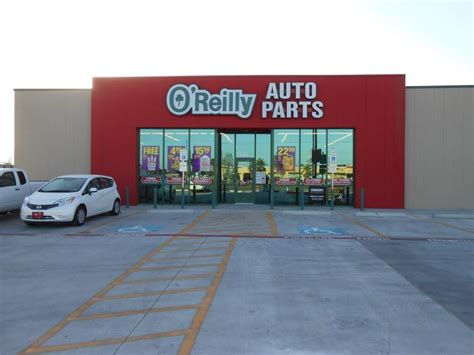 l parts store near me o reilly auto parts coupons near me in mcallen 8coupons