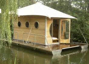 Unique Small Homes For Sale Floating Tiny Prefab Home Unique Shapes Of Tiny Prefab